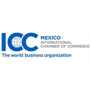 International Chamber of Commerce México