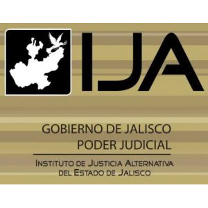 Instituto de Justicia Alternativa del Estado de Jalisco